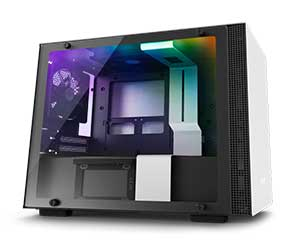NZXT-H200i-Best-PC-Cases-For-Ryzen-3000-Series