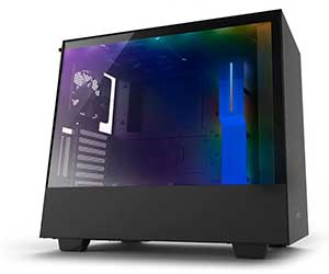 NZXT-H400i-Best-PC-Cases-For-Ryzen-3000-Series